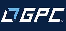 gpc.jpg