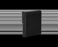 RED REDVOLT-V Battery 740-0043