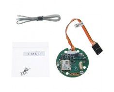 GPS for Original DJI Phantom (Part 2) CP.PT.000003