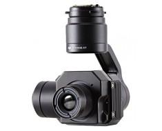 DJI FLIR Zenmuse XT 336x256 30Hz 13mm Lens - Radiometric ZXTB13FR