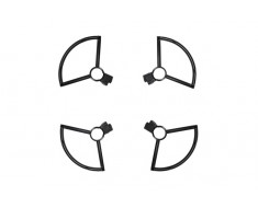 DJI Spark - Propeller Guards (Part 1) CP.PT.000787