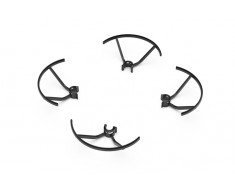Powered By DJI Tello Propeller Guards CP.PT.00000222.01