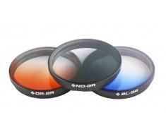 PolarPro Phantom 3 Graduated Filter Set P5003