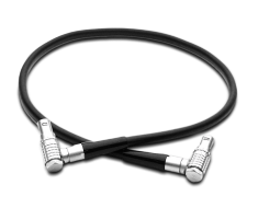 EVF Cable (10 ft) 790-0053