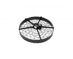 DJI Mavic - Propeller Cage CP.PT.000592