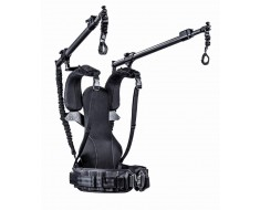 Ready Rig GS Camera Stabilization Kit With ProArm Upgrade RRGSP