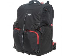 DJI Phantom Manfrotto Backpack BC.QT.000002