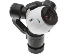 NDVI X3 Camera Unit for Inspire 1 & Matrice 100 NDVIX3