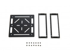 Matrice 100 - Expansion Bay Kit CP.TP.000007