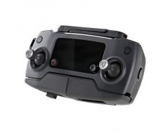 DJI Remote Controller for Mavic Pro Quadcopter  CP.PT.000649