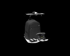 Parrot Bebop-Pro 3D Modeling Drone PF726440