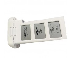 DJI Phantom 3 Battery 4480mAh CP.PT.000398