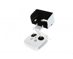 Tablet Hood for Phantom 3 or Inspire 1 Controller (Part 57) CP.BX.000078