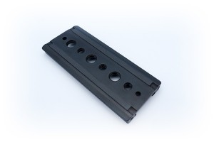 ACR Systems - Camera Plate for The Plus ACRCAMPLATEPLUS