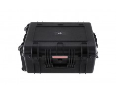 DJI Matrice 600 Battery Case CP.SB.000304