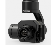DJI FLIR Zenmuse XT 336x256 9Hz 19mm Lens - Radiometric ZXTB19SR