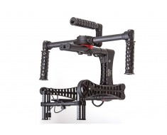 ACR Systems - The Beast v2 3-Axis Handheld Gimbal BEASTV2