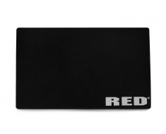 RED Work Mat 020-0001