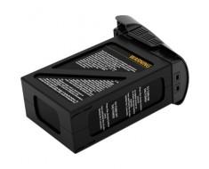 DJI Inspire 1 TB48 Black Battery (5700mAh) (Part 81) TB48BLACK