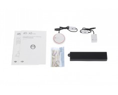DJI A3 Upgrade Kit A3UPGKIT