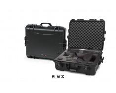 Plasticase Nanuk Case for DJI Phantom 4 - Black 945-DJI41