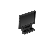 """RED DSMC2 Touch 4.7"""" LCD 730-0019"""