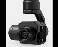 DJI FLIR Zenmuse XT 336x256 9Hz 9mm Lens - Radiometric ZXTB09SR