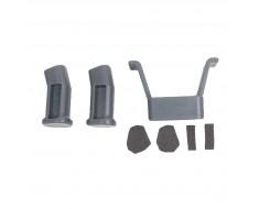 FlyPro DJI Mavic Landing Gear Stabilizers Leg Extenders MVCLGP