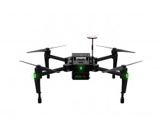 DJI Matrice 100 Flying Platform CP.TP.000029