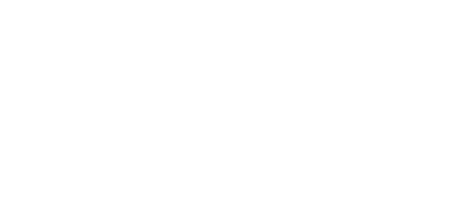 The Eye Gimbal by DREN Robotics - FLIR Vue Gimbal for DJI Drones