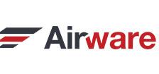 airware.jpg