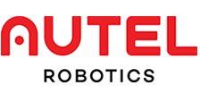 autel-robotics