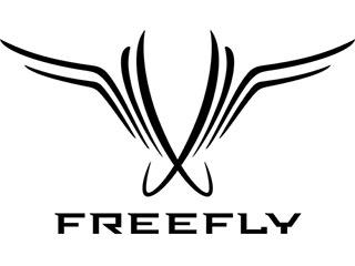 freefly320.jpg