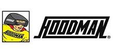 hoodman.jpg