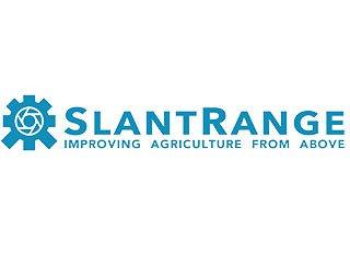 slant320.jpg