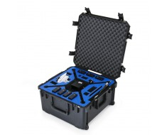 Go Professional Cases DJI Matrice 100 Case GPC-DJI-Matrice-100-2