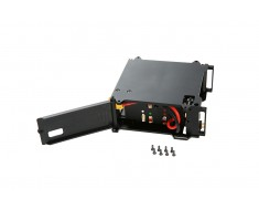 Matrice 100 - Battery Compartment Kit CP.TP.000006