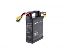 DJI Agras MG1P Series Battery DZ-12000 Flight Battery Pack DJIMG1200P
