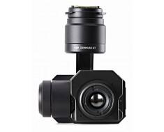 DJI FLIR Zenmuse XT 640x512 30Hz 9mm Lens - Radiometric ZXTA09FR