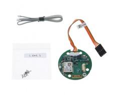 GPS for Original DJI Phantom (Part 2) CP.PT.000003