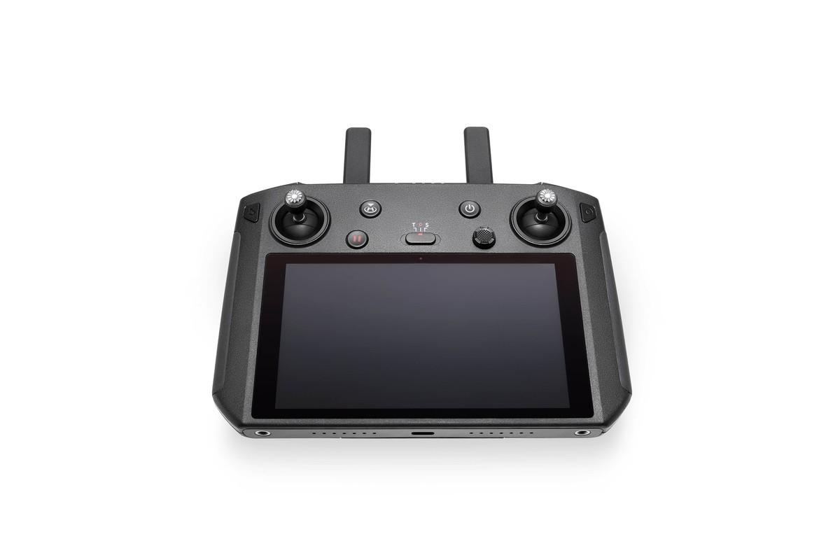 DJI Smart Controller with 5 5 1080p Screen