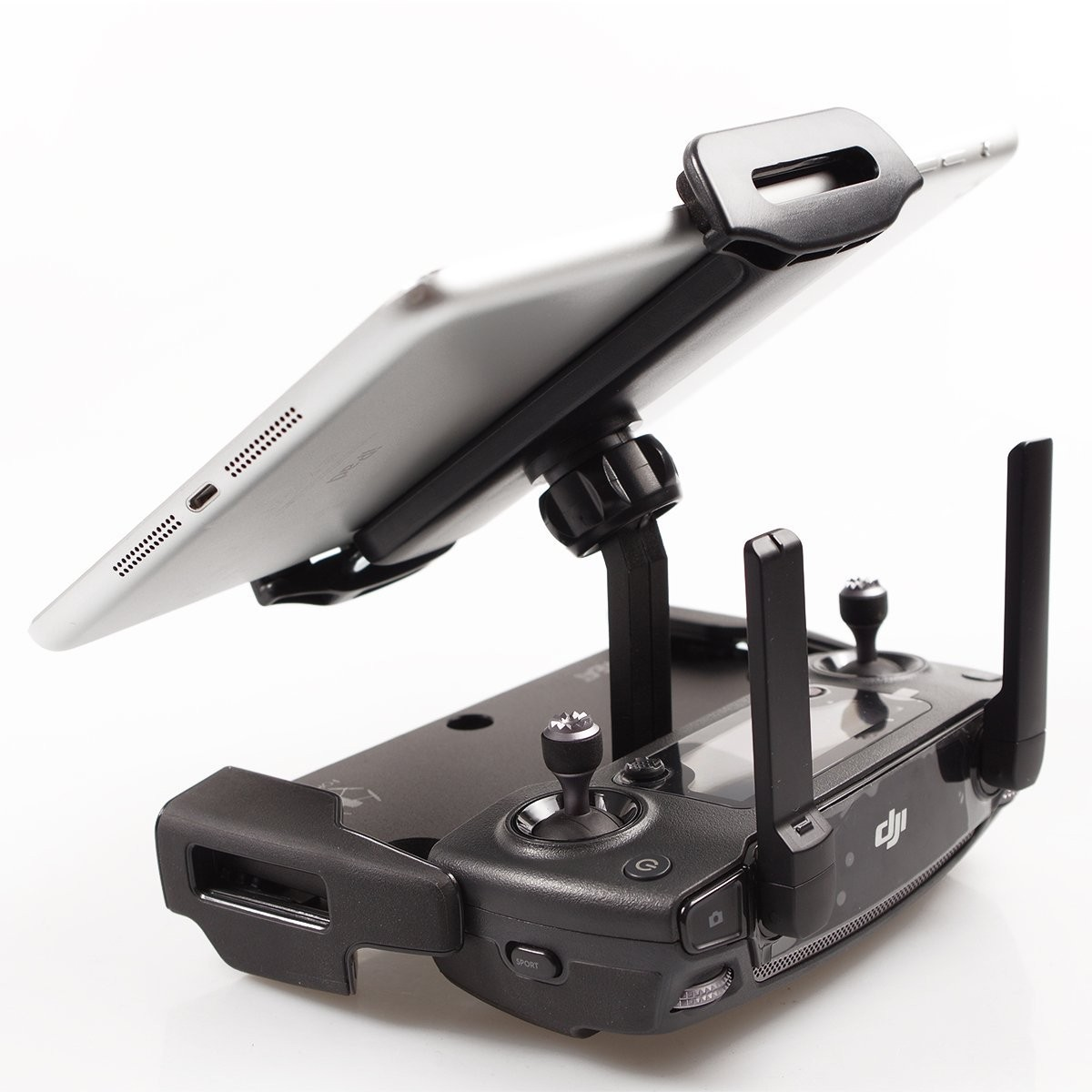 Buy FlyPro Mavic Pro Tablet Holder For Mavic Controller 4