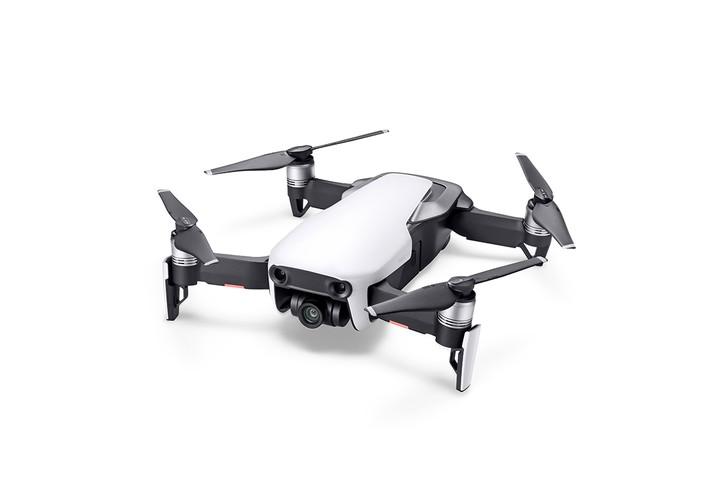 Быстросъемная защита для дрона мавик эйр фильтр юв мавик эйр дешево