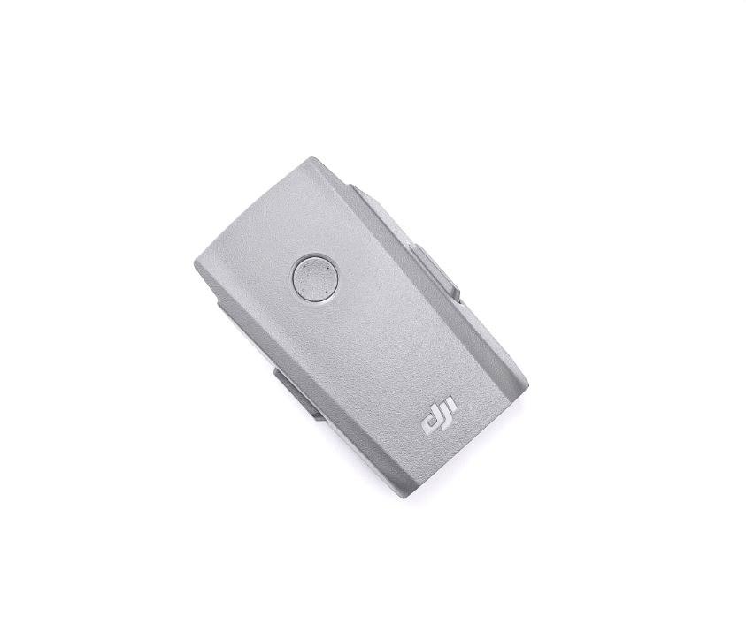 Buy Dji Mavic Air 2 Intelligent Flight Battery Today At Dronenerds Cp Ma 00000268 01