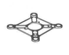 Gimbal Mounting Bracket for DJI Phantom 2 Vision+ (Part 6)  CP.PT.000113