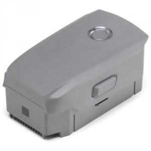 DJI Mavic 2 Intelligent Flight Battery CP.MA.00000038.01