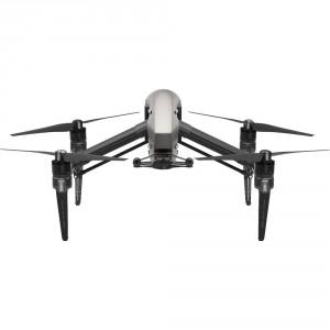 DJI Inspire 2 Quadcopter  CP.BX.000166