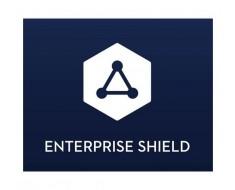 DJI Enterprise Shield Plus (Zenmuse X4S) CP.QT.00001518.01