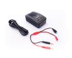 ACR Systems - Battery Charger ACRBATTCHARGER