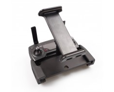 "Tablet Holder for DJI Spark Controller (4""-12"" Tablet) DN-MHOLDER-01B"